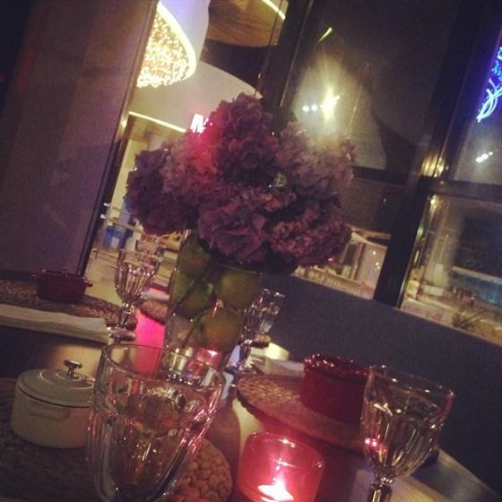 Ресторан Фаэтон - фотография 12