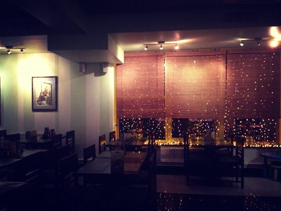 Ресторан Катана - фотография 3