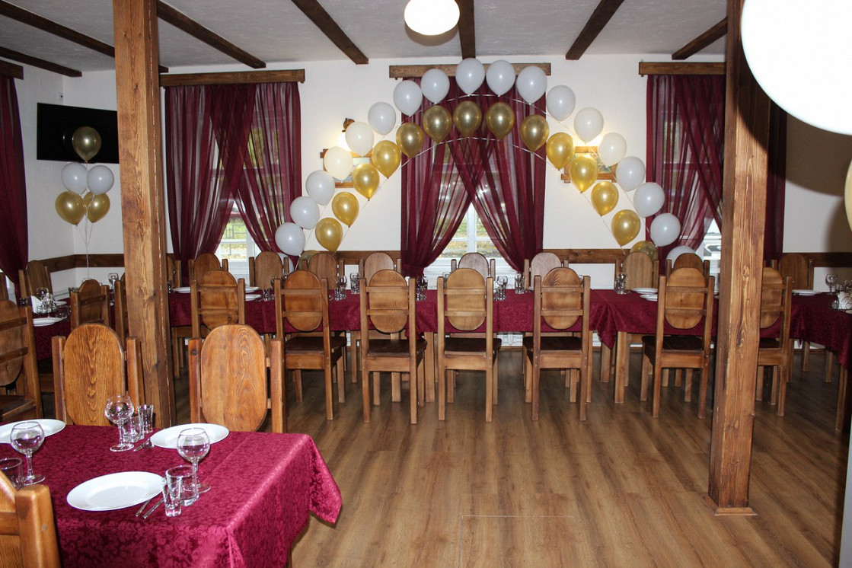 Ресторан Сухуми - фотография 2