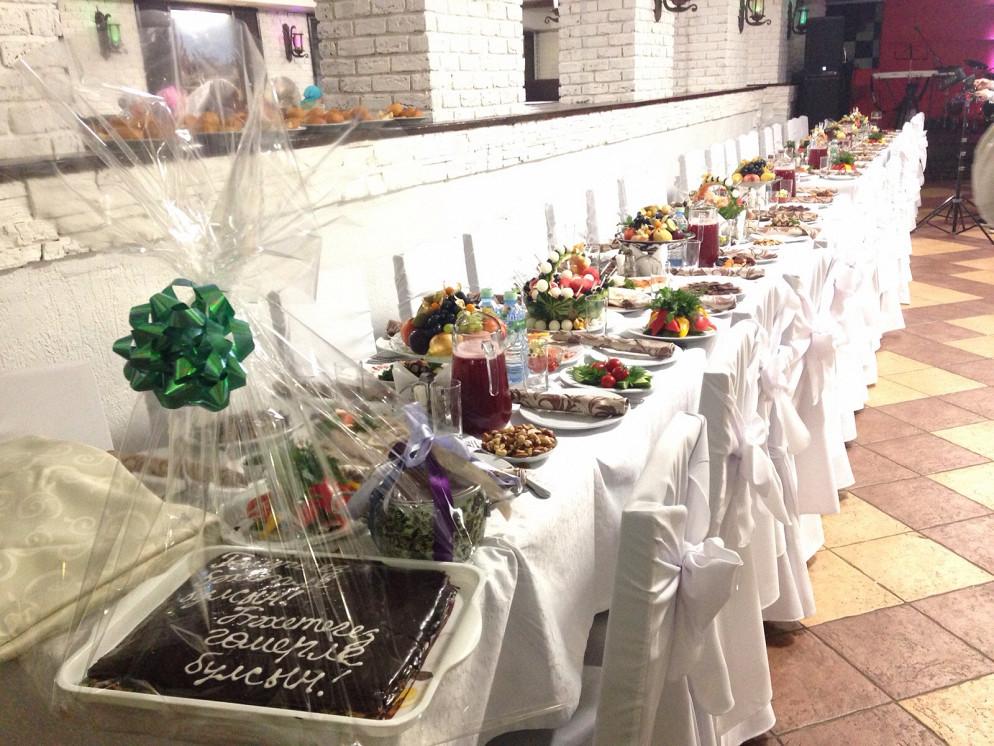 Ресторан Казан - фотография 7