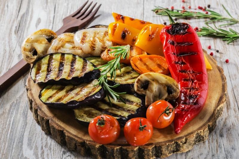 Ресторан Шашлычный рай - фотография 15