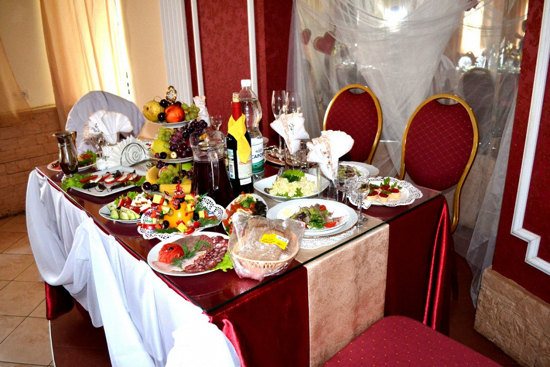 Ресторан Принц - фотография 6