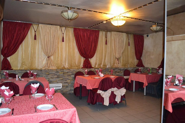Ресторан Цыплята - фотография 3