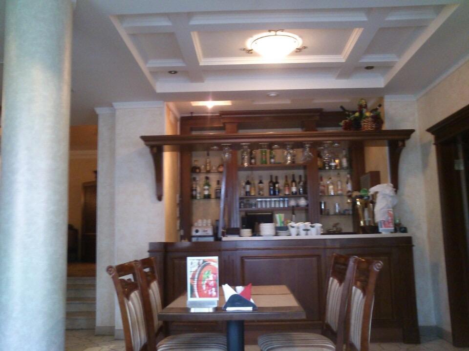 Ресторан Франческо - фотография 5