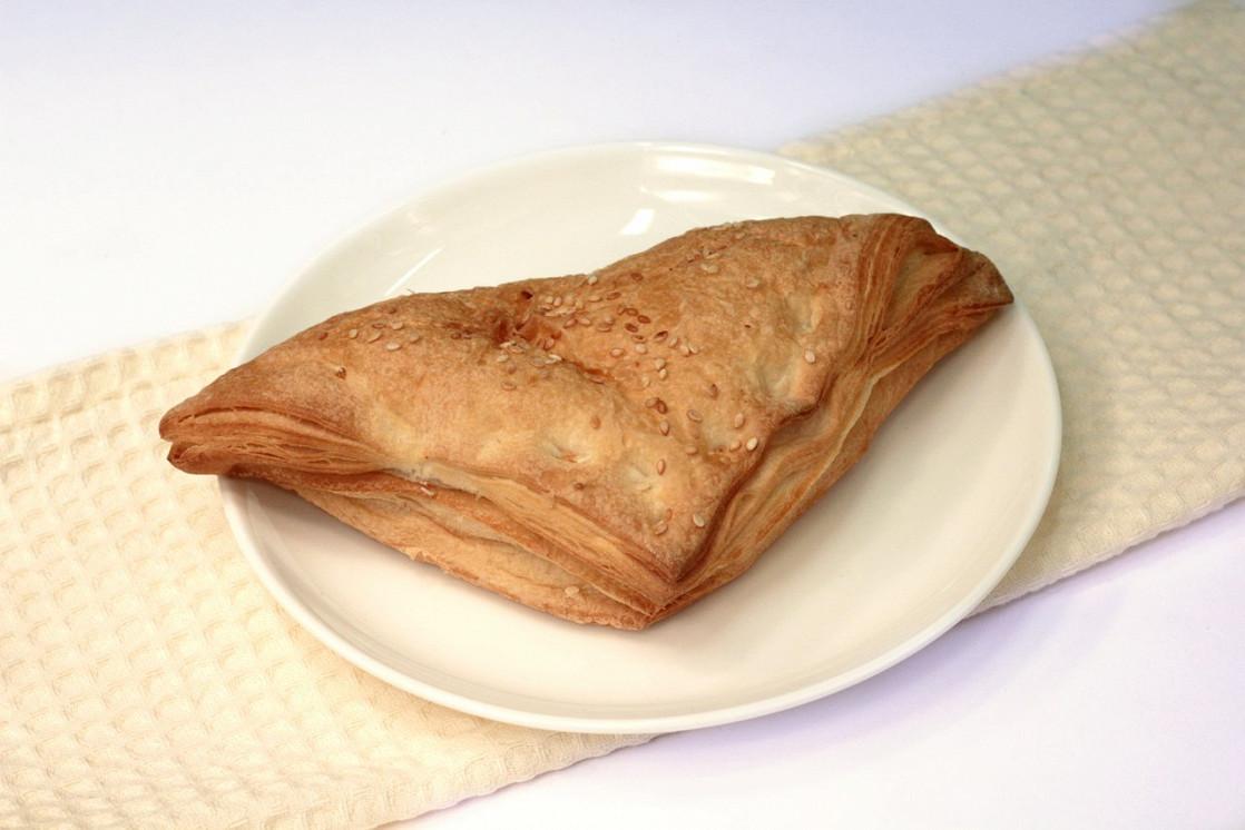 Ресторан Русский аппетит - фотография 2