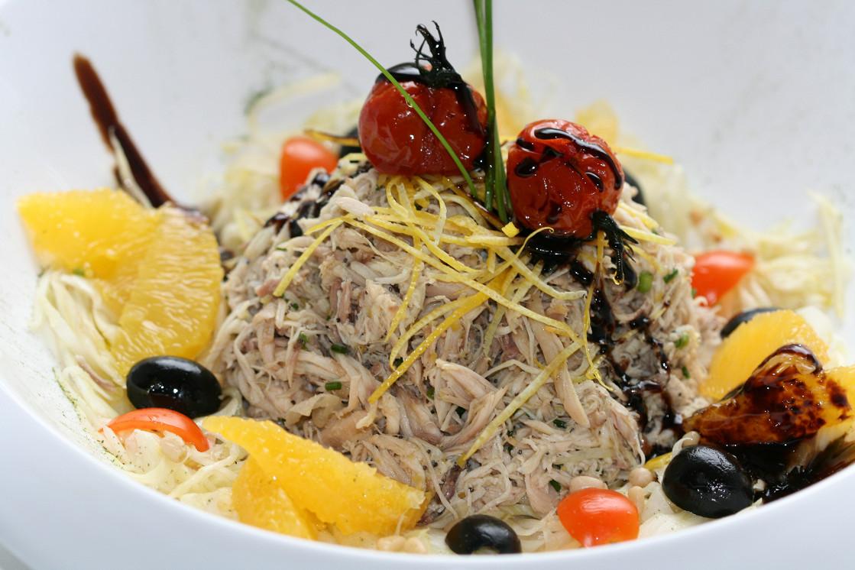 Ресторан Il barolo - фотография 7