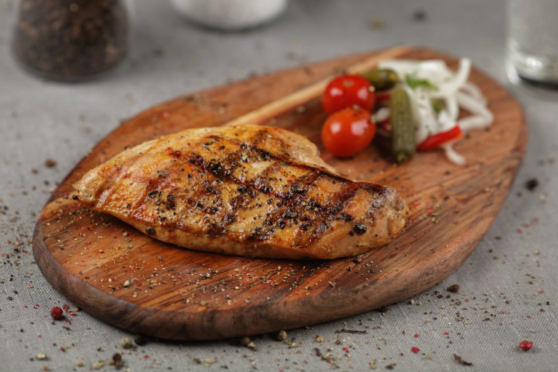 Ресторан Primo Grill - фотография 5