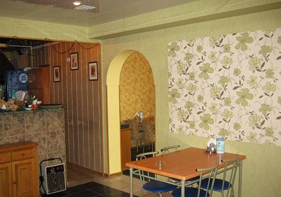 Ресторан У дяди Миши - фотография 1