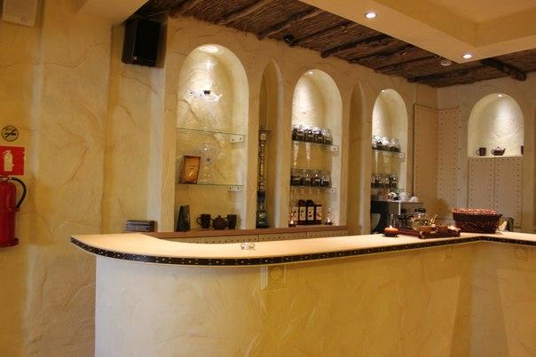 Ресторан Джуна - фотография 6