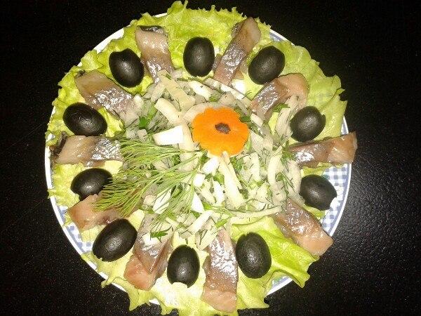Ресторан Русские пельмени - фотография 1