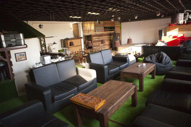 Ресторан Мичурин - фотография 2