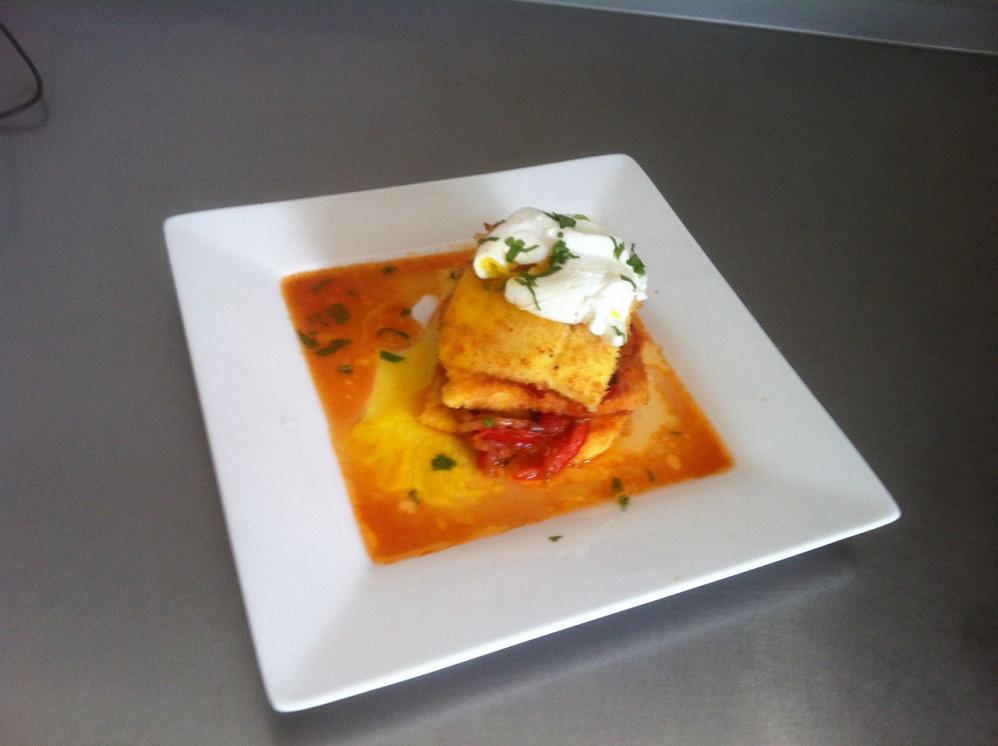 Ресторан Бенико - фотография 2