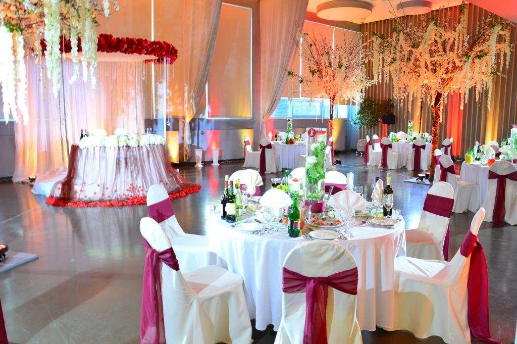 Ресторан Россия - фотография 5