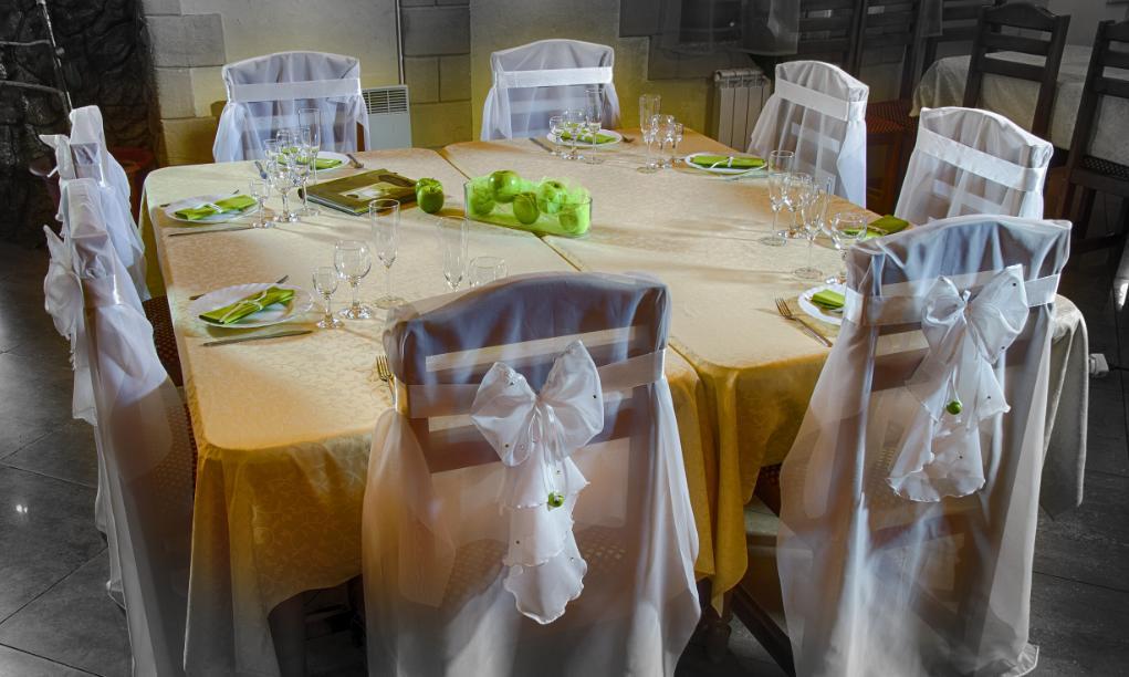 Ресторан Арарат - фотография 9