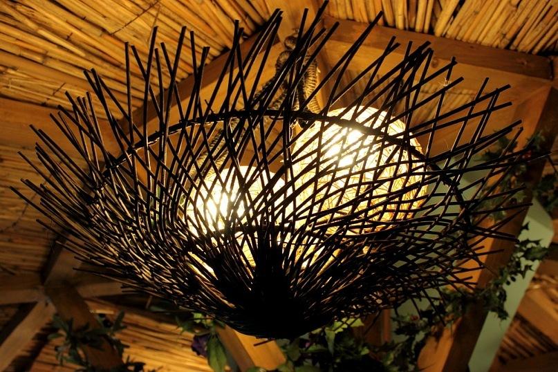 Ресторан Малибу - фотография 8