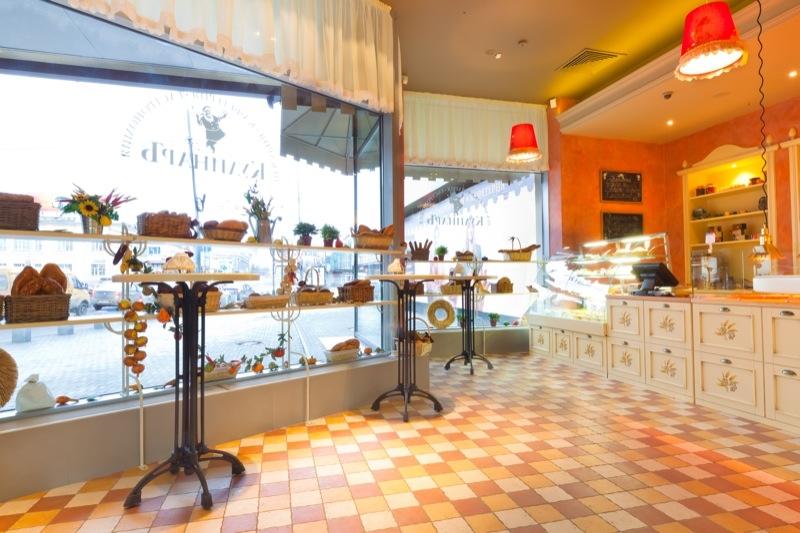 Ресторан Кулинар - фотография 4