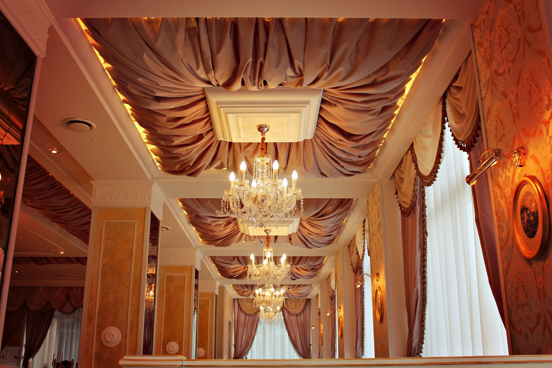 Ресторан Царский двор - фотография 7