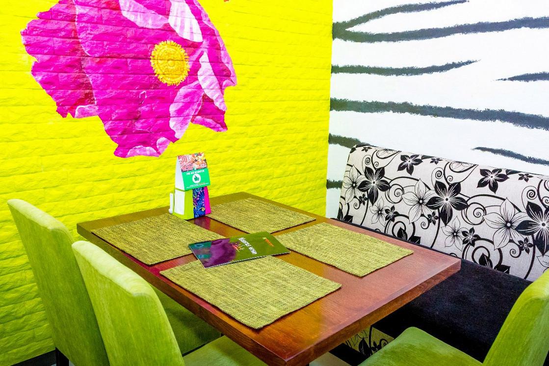 Ресторан Беседа - фотография 4