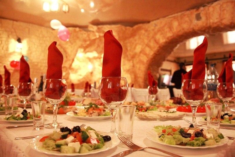 Ресторан Мельница - фотография 3