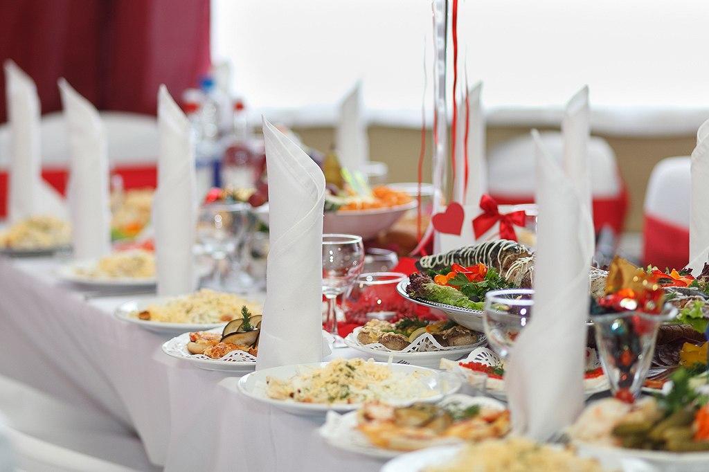 Ресторан Оникс - фотография 7