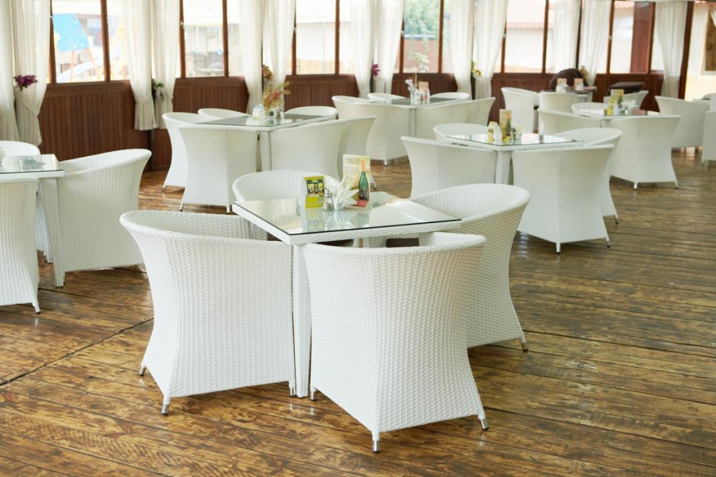 Ресторан Сунчев брег - фотография 9