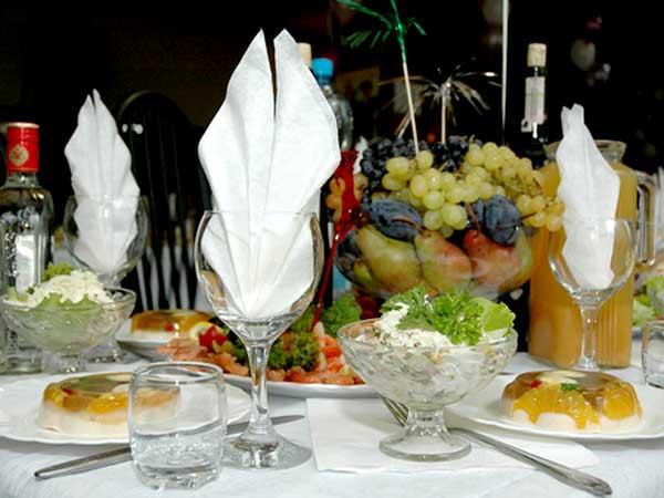 Ресторан Жигули - фотография 5