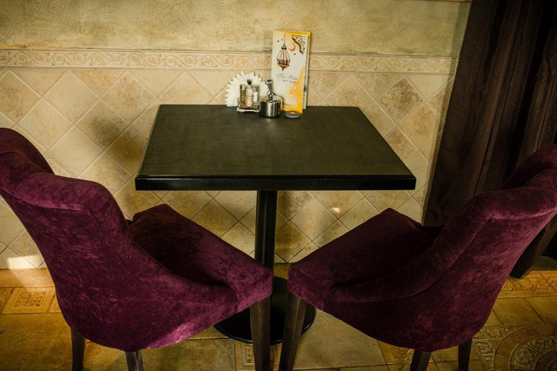 Ресторан Pub & Kebab - фотография 10