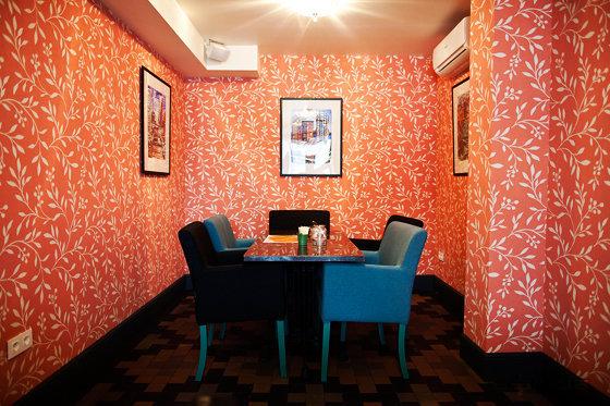 Ресторан Рэдимэйд - фотография 2