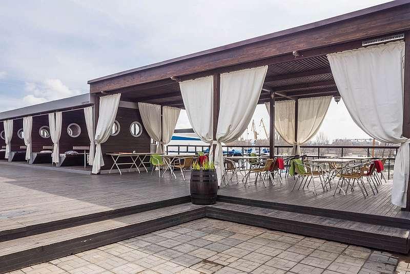 Ресторан Тихий Дон - фотография 17