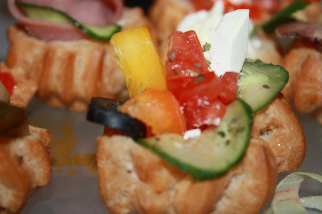Ресторан Атаманский - фотография 22