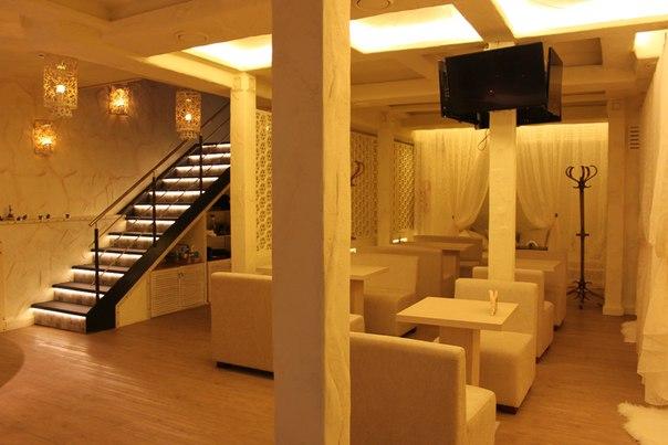 Ресторан Джуна - фотография 8