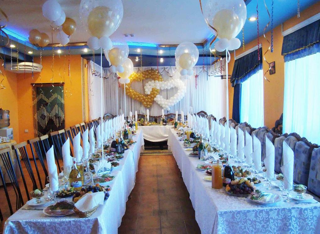 Ресторан Родос - фотография 14