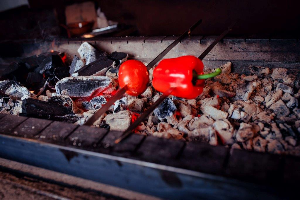 Ресторан Ноев ковчег - фотография 2