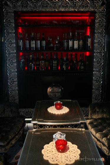 Ресторан Коммпартия - фотография 4