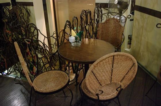 Ресторан Nero - фотография 2