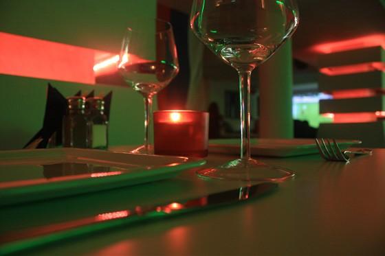 Ресторан Floz - фотография 11