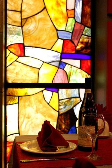 Ресторан Ла Рокка - фотография 4