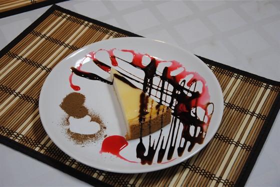 Ресторан Винил - фотография 1