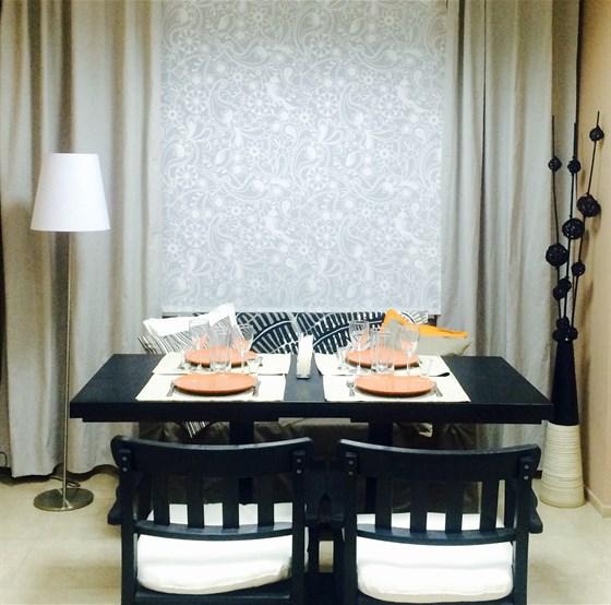 Ресторан Мизолли - фотография 2