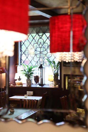 Ресторан Дон Макарон - фотография 7