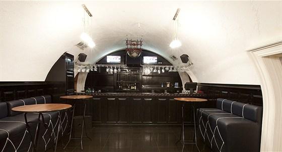 Ресторан Белый замок - фотография 4