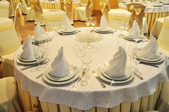 Ресторан Бакинский бульвар  - фотография 15