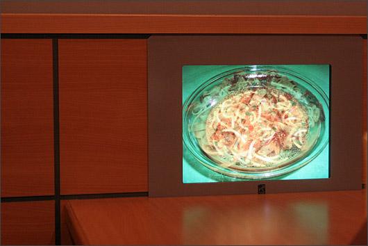 Ресторан Pasta Project - фотография 5