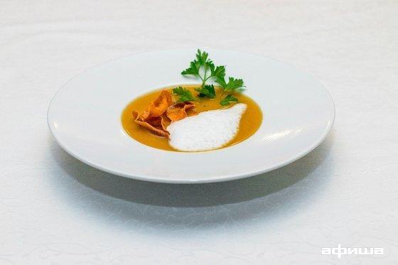 Ресторан Антресоль - фотография 7