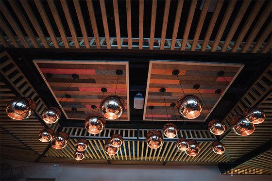 Ресторан Казан-бар - фотография 11