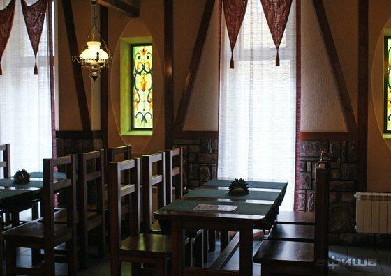 Ресторан Бавария - фотография 9