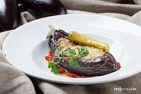 Ресторан Турецкий гамбит - фотография 4