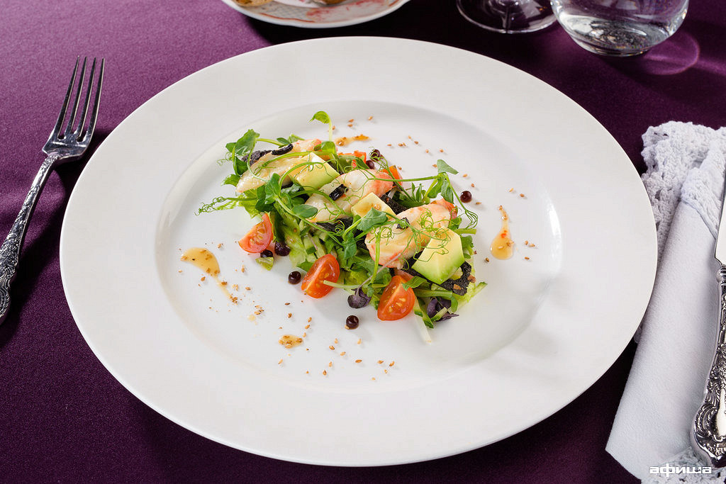 Ресторан Турандот - фотография 10