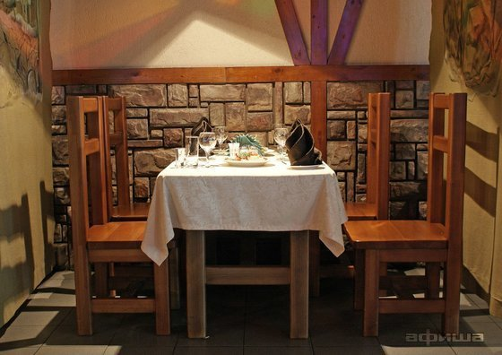 Ресторан Бавария - фотография 7