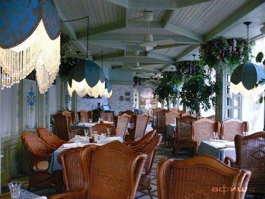 Ресторан Стан - фотография 8